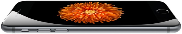 Apple iPhone 6 Plus lublin plaza
