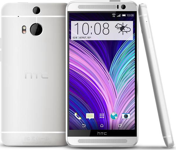 smartfony HTC Lublin