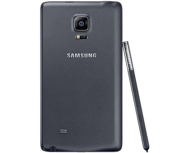 telefony Samsung galaxy note edge lublin tanio gala zana 29