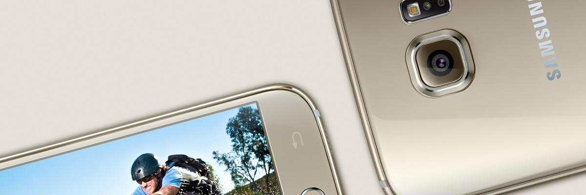 Nowe telefony Samsung Galaxy S6. Akcesoria, folie, szkła ochronne. Serwis GSM. 7 dni w tygodniu. Tanio.