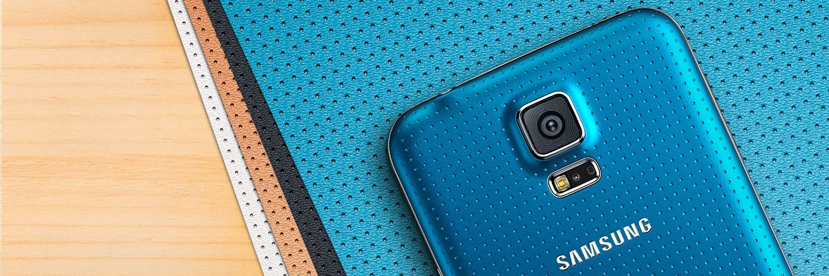 Samsung Galaxy S5. Telefony nowe i używane. Akcesoria. Serwis GSM. 7 dni w tygodniu. Tanio.