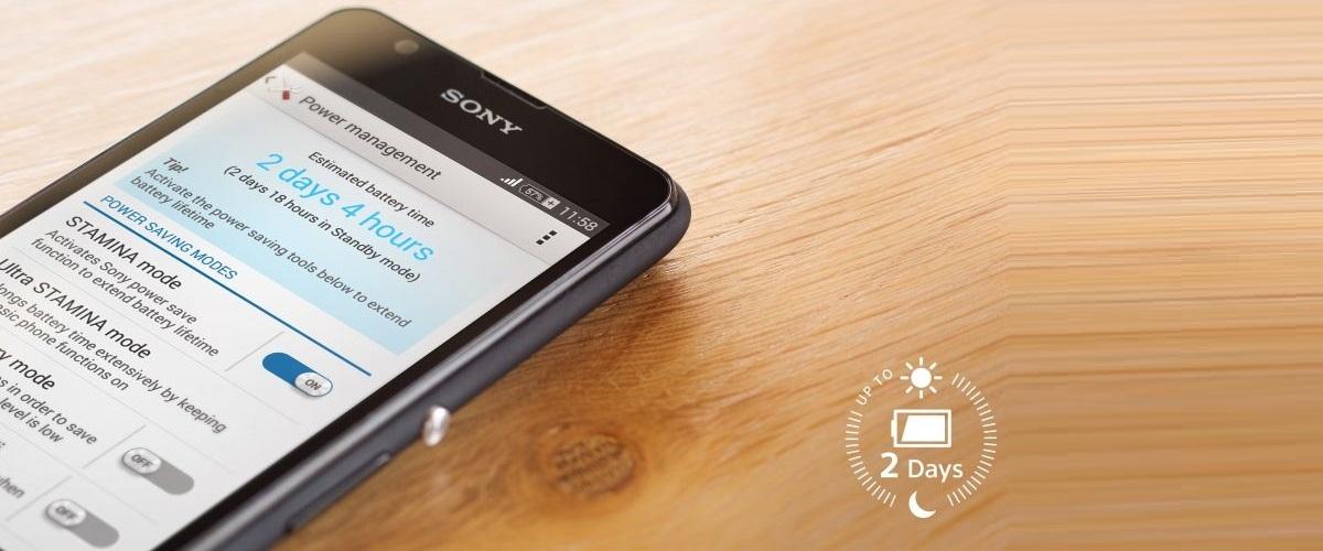 Sony Xperia E4G Lublin Plaza, I. piętro, stoisko KOM - OBOK sklepu SMYK. 7 dni w tyg. 9-21.00 Telefony tanio, akcesoria, nakładki, folie, szkła. Serwis GSM. Komis. Gdzie kupić najtaniej