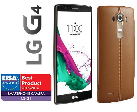 lg g4 lublin telefony lg najtaniej komis gdzie kupić