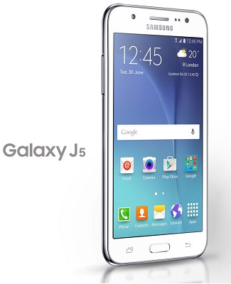 samsung galaxy j5 lublin komis telefony najtaniej