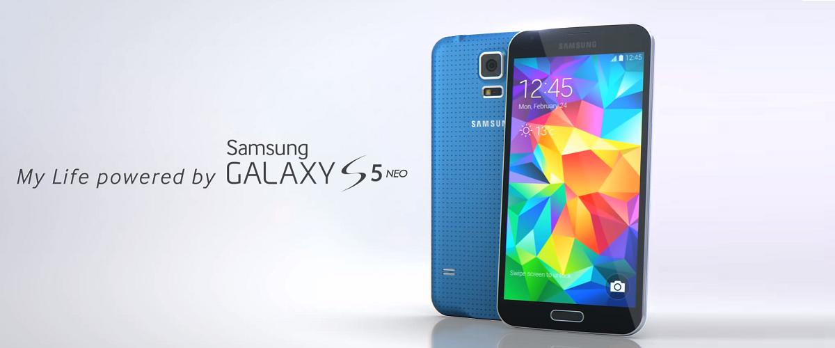 Samsung Galaxy S5 Neo Lublin. Tanio. Nowe telefony, akcesoria, folie, szkła. Serwis.
