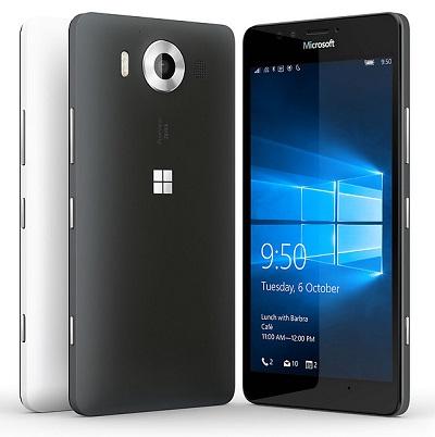 Sklep z telefonami i akcesoriami. Serwis, zamiana, skup. Tanio. Telefony Microsoft Lumia 950 Lublin najtaniej