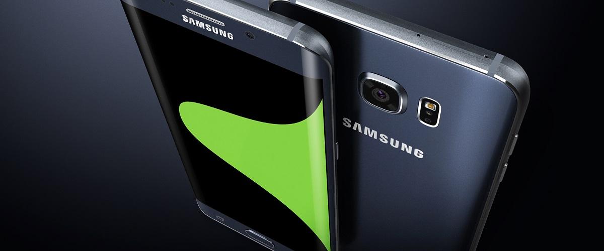 Samsung Galaxy S6 Edge Plus Lublin Plaza, sklep KOM, I. piętro OBOK SMYKA. 7 dni w tyg. 9-21.00. Telefony, akcesoria, folie, nakładki, szyby, serwis.