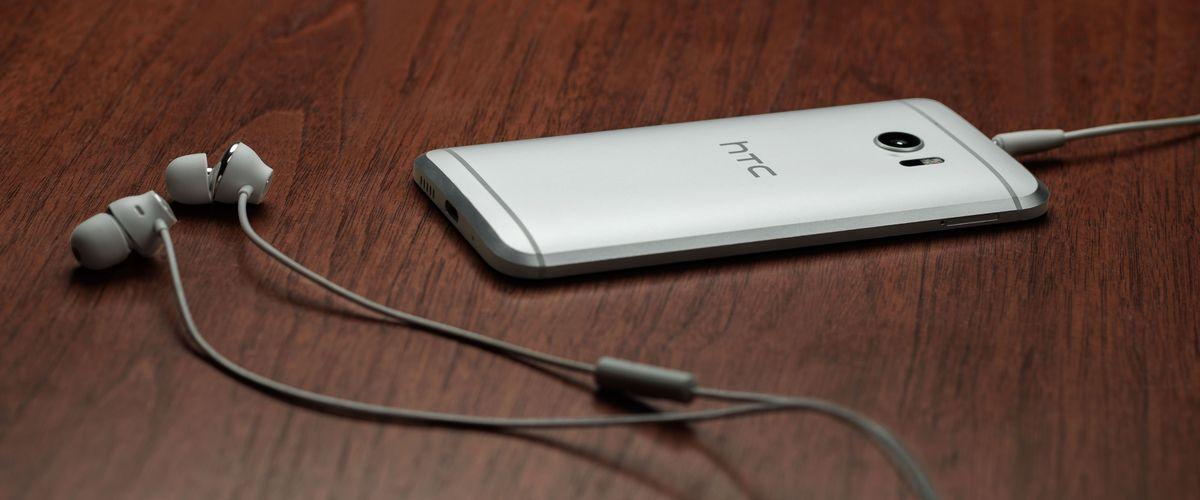 HTC 10 tanio