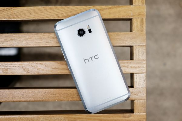HTC 10 Warszawa Arkadia telefony tanio