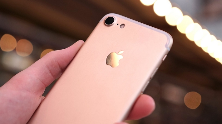 iphone 7 lublin tanio