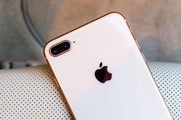 iPhone 8 Plus warszawa tanio