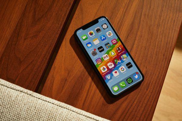 iPhone 11 PRO warszawa