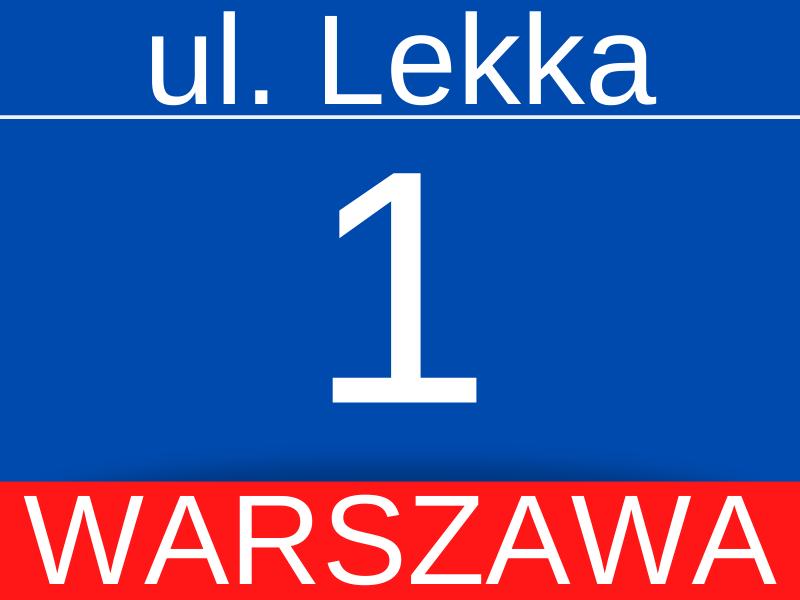 Serwis Telefonow Warszawa Praga Zoliborz Srodmiescie Ursynow